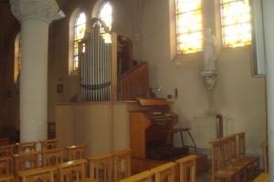 restauration d'un orgue dans instrument musique orgue-24-8-13-300x200